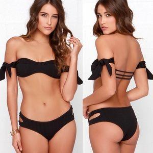 Somedays lovin prime time bikini